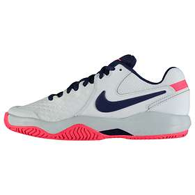 wholesale exclusive shoes new lower prices Nike Air Zoom Resistance (Femme)