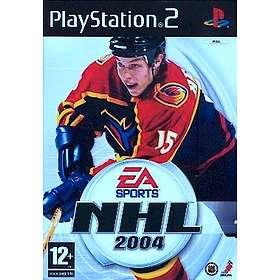 NHL 2004 (PS2)