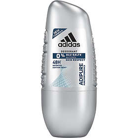 Adidas Adipure Roll-On 50ml