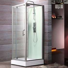 Bathlife Logi 900x900
