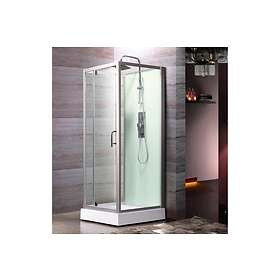 Bathlife Logi 800x800