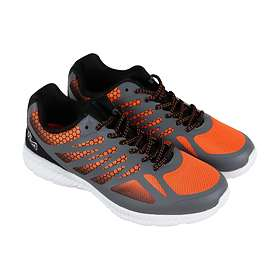 Fila SpeedStride (Men's)
