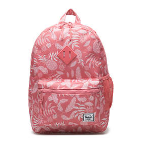 Herschel Heritage Backpack Youth