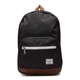 f4f43d1a836 Find the best price on Herschel Pop Quiz Backpack Youth