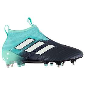 Adidas Ace 17+ Purecontrol SG (Homme)