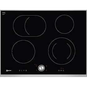 plaques de cuisson au meilleur prix mieux comparer avec led nicheur. Black Bedroom Furniture Sets. Home Design Ideas