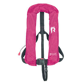 Regatta Aquasafe 150N