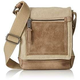 58f1544351b Best deals on Camel Active Handbags & Shoulder Bags - Compare prices ...