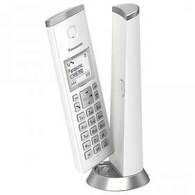 Panasonic KX-TGK210
