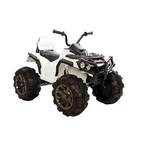 Azeno Dirty Raptor XL ATV 12V