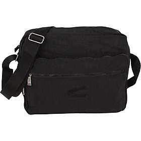 sports shoes performance sportswear catch Camel Active Journey Messenger Bag (B00 611)