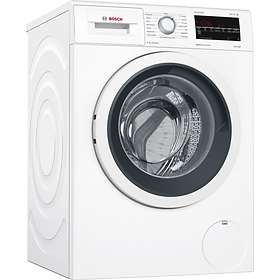 Bosch WAT24439IT (Bianco)
