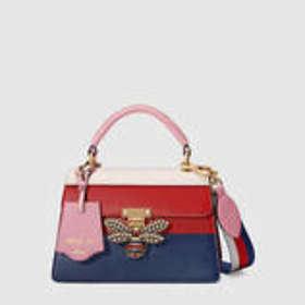 28a8316c678 Louis Vuitton Capucines BB Handbag au meilleur prix - Comparez les ...