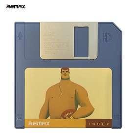 Remax RPP-17