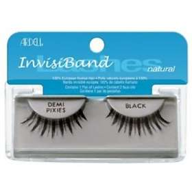 Ardell Invisibands Lashes