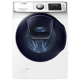 Samsung WF16J6500EW (Blanc)