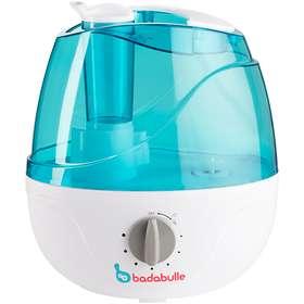 Badabulle Humidifier