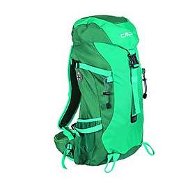 CMP Caponord Backpack 40L