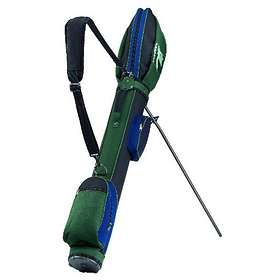 Silverline Golf Sunday Carry Stand Bag
