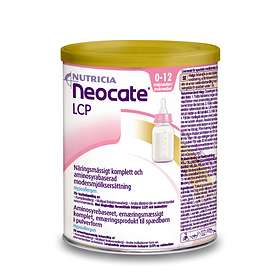 Nutricia Neocate LCP 0,4kg