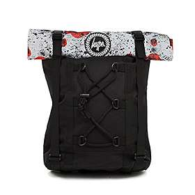 86d13c8818 Find the best price on Hype Roll Top Backpack