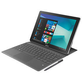 Samsung Galaxy Book 12.0 SM-W720 128Go