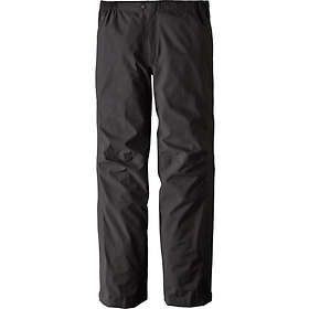 Patagonia Cloud Ridge Pants (Herr)