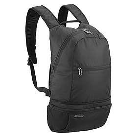 9bf8886a1a Find the best price on Kathmandu Transit Magic Travel Beltbag Pack ...