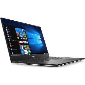 Dell XPS 15 9560 (GNTM7)