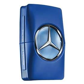Mercedes Benz Man Blue edt 100ml