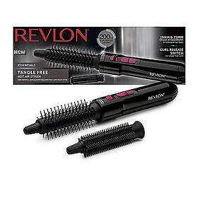 Revlon Tangle Free RVHA6017UK