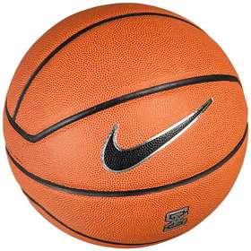 Nike Lebron All Courts 4P