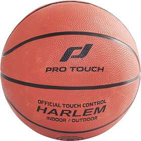 PRO Touch Harlem