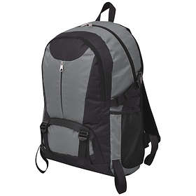 vidaXL Hiking Backpack 40L