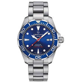 Certina DS Action Diver C032.407.11.041.00