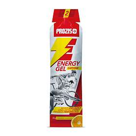 Prozis Energy Gel 25g