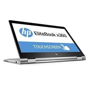HP EliteBook x360 1030 G2 Y8Q89EA#ABF