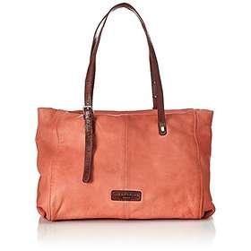 33b7b2e015 Find the best price on Liebeskind Berlin Doba Shoulder Bag ...