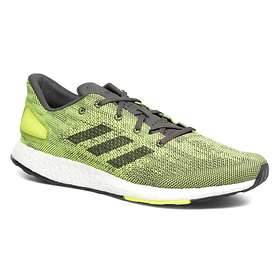 6f8ae3a59 Find the best price on Adidas Pure Boost DPR (Men s)