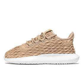 Adidas Originals Tubular New Runner (Femme)