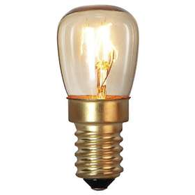 Star Trading Oven Bulb 80lm 2700K E14 25W (Dimbar)