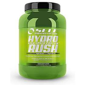 Self Omninutrition Hydro Rush High Speed Protein 0,8kg