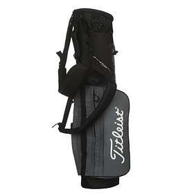 Titleist Sunday Carry Stand Bag