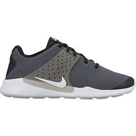 Nike Arrowz (Uomo)