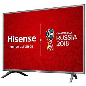 Hisense H55N5700