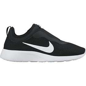 eb17cae2 Best pris på Nike Air Max Motion LW Eng (Dame) Fritidssko og ...