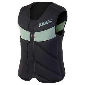 Jobe Hybrid Comp Vest