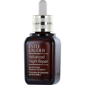 Estee Lauder Advanced Night Repair Synchronized Recovery Complex II 20ml