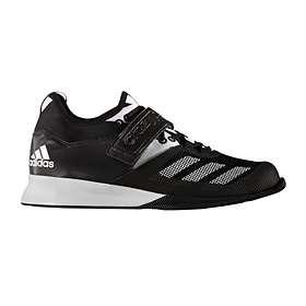 Adidas Crazy Power (Unisex)