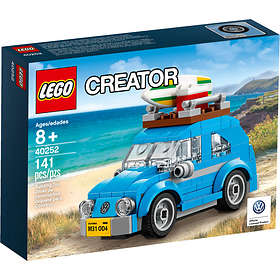 LEGO Creator 40252 VW Mini Beetle